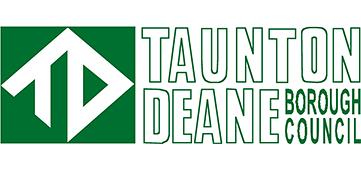 taunton-deane-borough-council